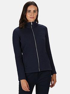 regatta-sadiya-fz-fleece-jacket