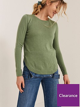 fatface-fatface-jodie-part-recycled-crew-neck-jumper-green