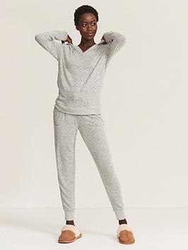 fatface-weston-pyjama-jogger-grey