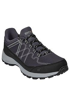 regatta-samaris-lite-low-walking-boots-charcoal