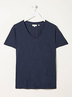 fatface-maggie-v-neck-t-shirt-navy