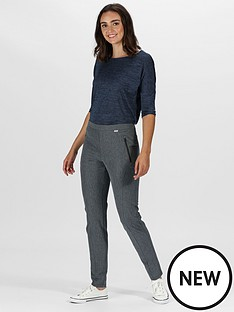 regatta-regatta-pentre-fitted-stretch-walking-trouser