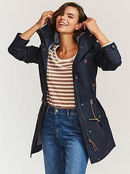fatface-taylor-jacket-navy