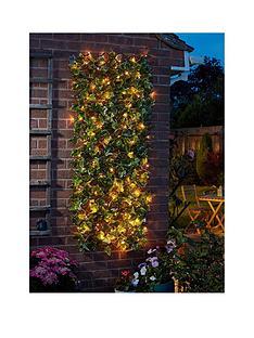 smart-solar-solar-in-lit-ivy-trellis--nbsp90-xnbsp180cm
