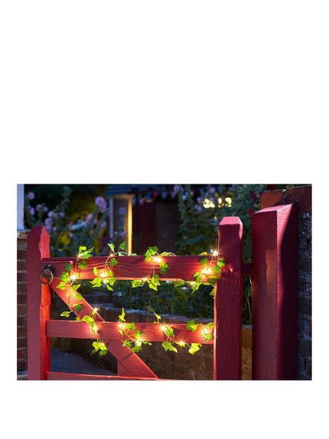 smart-solar-ivy-firefly-solar-string-light