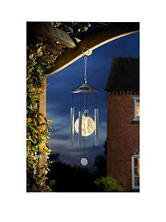 smart-solar-orbis-solar-wind-chime