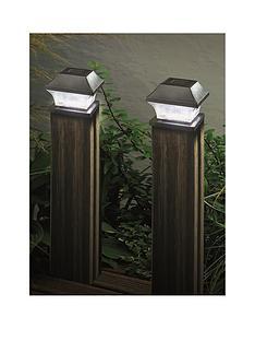 smart-solar-2pk-solar-garden-post-lights