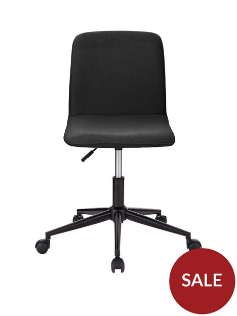 larknbspfabric-office-chair-black