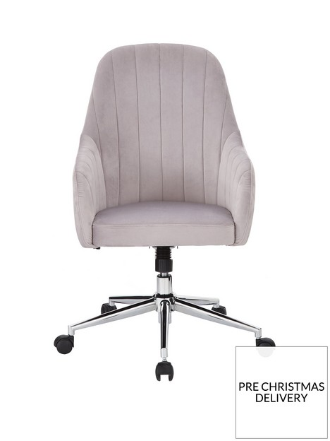 molby-fabric-office-chair-grey