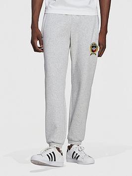 adidas-originals-collegiate-crest-joggers-grey