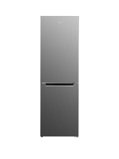 swan-sr15660s-55cmwide-frost-free-fridge-freezer--inox