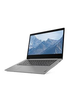 lenovo-ideapad-3-14in-full-hd-laptop-amd-ryzen-7nbsp8gb-ramnbsp512gb-ssd-optional-microsoft-365-family-1-yearnbsp--grey