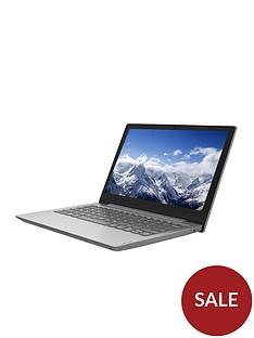 lenovo-ideapad-1-116in-laptop--nbspamd-athlonnbsp4gb-ramnbsp64gb-storagenbspmicrosoft-office-365-personal-included-optional-norton-360-protectionnbsp1-year-grey
