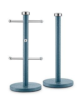 tower-ice-diamond-mug-tree-and-towel-holder