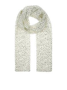 accessorize-polka-dot-silk-classic