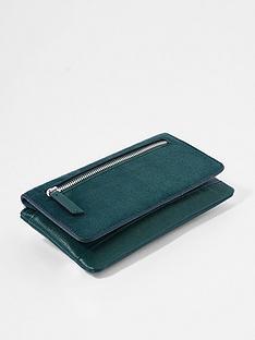 accessorize-appleton-wallet-teal
