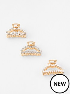 accessorize-3-x-pearl-and-crystal-bulldogs-crystal