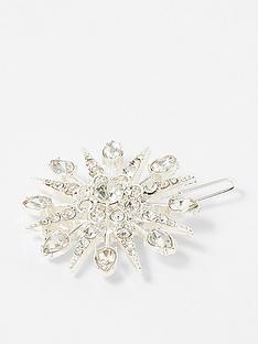 accessorize-starbust-sparkle-grip-crystal