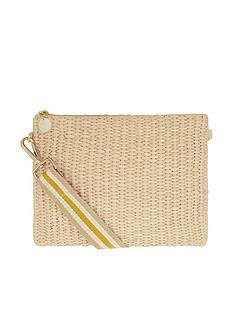 accessorize-stripe-xbody-bag-natural