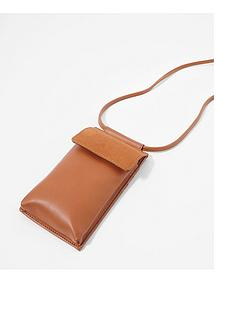 accessorize-accessorize-carrie-utility-phone-bag-wallet