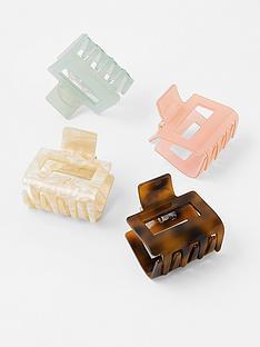 accessorize-4-x-rectangle-bulldogs-multi