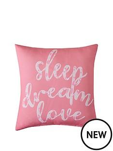 rucomfy-sleep-dream-love-cushion