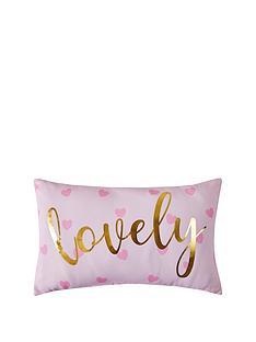 rucomfy-lovely-hearts-cushion
