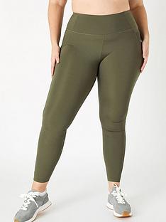 accessorize-full-length-leggings-khaki