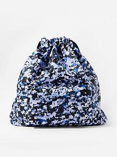 accessorize-dani-drawstring-gym-bag-multi