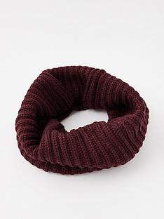 accessorize-opp-snood