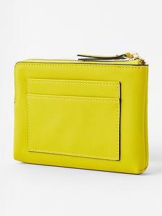 accessorize-chloe-coin-cardholder-purse-yellow