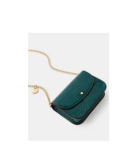accessorize-mini-purse-bag