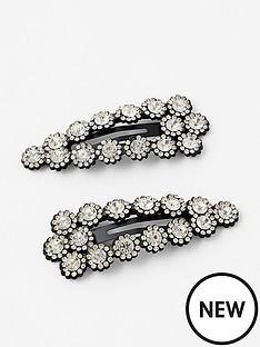 accessorize-halo-crystal-clic-clac-clips-crystal