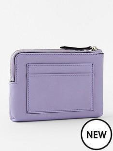 accessorize-chloe-coin-cardholder-purse-purple