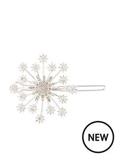 accessorize-accessorize-exploding-star-crystal-clip