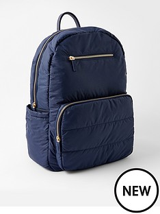 accessorize-padded-backpack