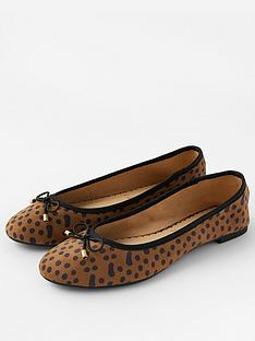 accessorize-leopard-ballerina-multi