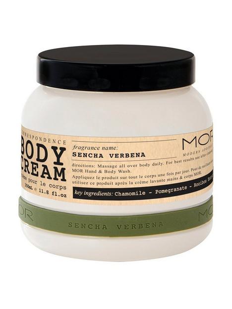 mor-mor-correspondence-body-cream-350ml-sencha-verbena