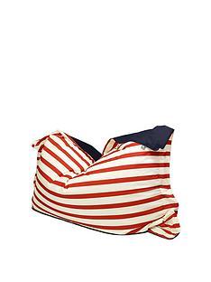 rucomfy-giant-stripe-squarbie-indooroutdoor