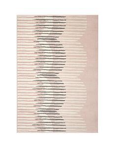 alaia-rug-160x230cm