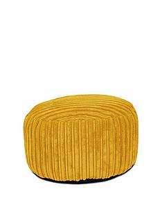 rucomfy-jumbocord-footstool