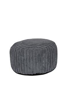 rucomfy-jumbocord-footstool