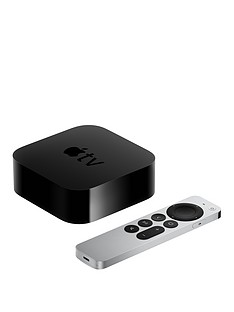 apple-tv-hd-32gb