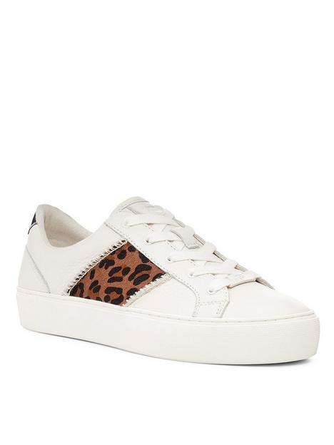 ugg-dinale-exotic-trainer-leopard