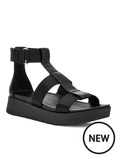 ugg-eeba-flat-sandal--nbspblack
