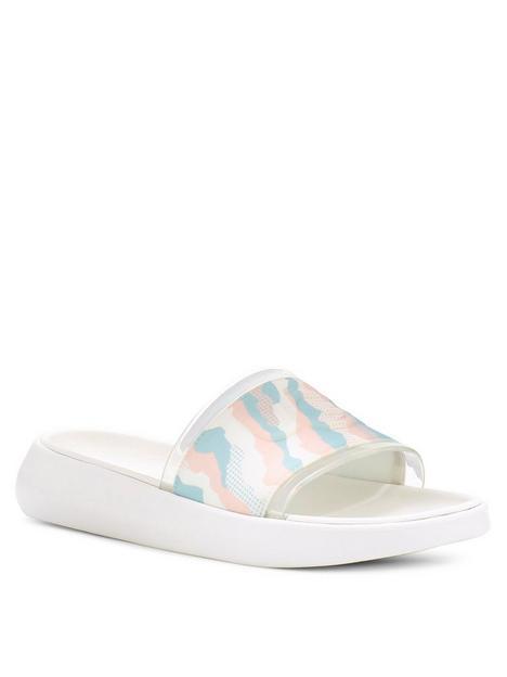 ugg-slide-cali-collage-flat-sandal-multi