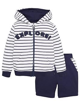 mini-v-by-very-boysnbspzip-through-sweat-and-short-outfit-blue