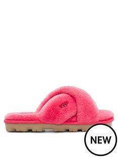 ugg-fuzzette-slipper-pink