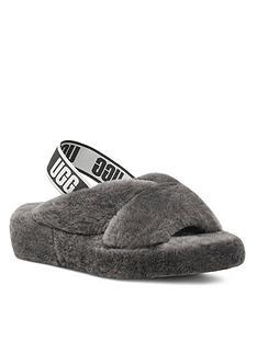 ugg-fab-yeah-slide-slipper-grey