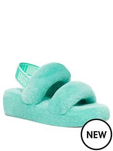 ugg-oh-yeah-slipper